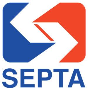 Southeastern Pennsylvania Transportation Authority logo