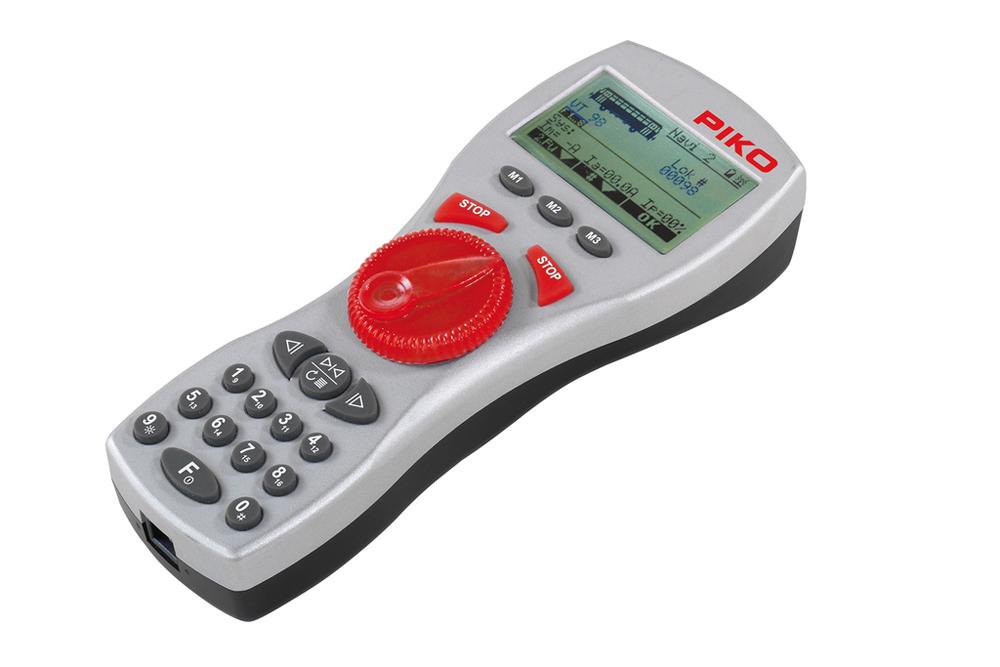 PIKO Navigator remote