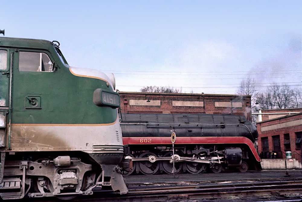 Classic Trains Featured Article Thumbnail 3
