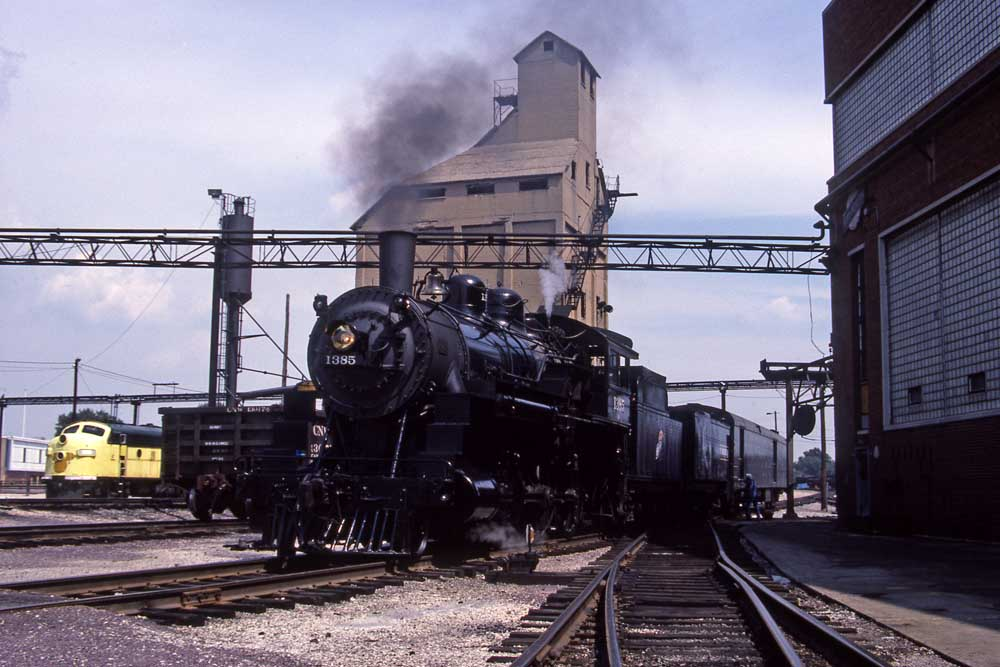 Classic Trains Featured Article Thumbnail 1