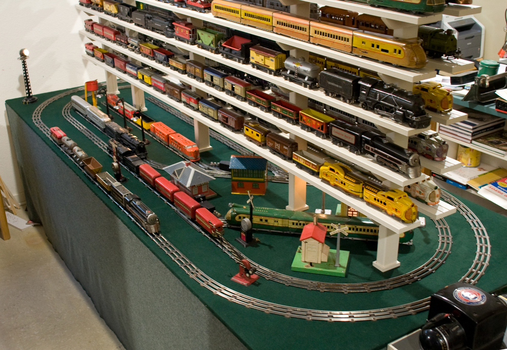 Classic Toy Trains Featured Article Thumbnail 3