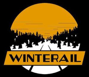 Winterail logo
